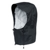VAUDE Spray III Hood black